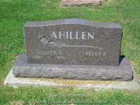 480_william_helen_ahillen