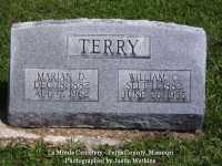 072_marian_william_terry