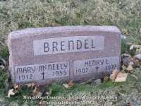 000394_brendel_mary_mcneely_and_henry_l