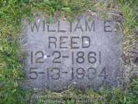 488_reed_william_e