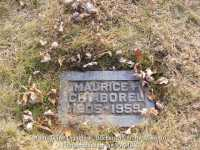 000596_chiaborel_maurice_f