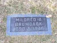 000469_brumback_mildred_a