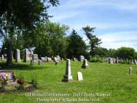 000c_old_mound_city_cemetery