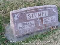 000277_stumpf_viola_and_anthony