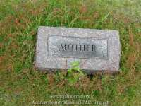 087_mother