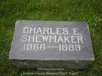 169_charles_shewmaker