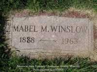 01-021_mabel_m_winslow