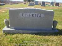 146_elifrits
