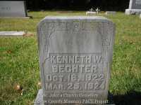 069b_kenneth_bechter