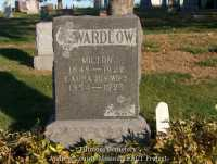 493_milton_laura_wardlow