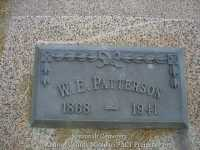 075b_we_patterson