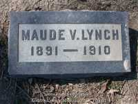 622_maude_lynch