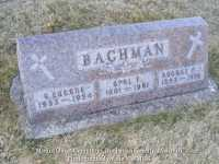 000514_bachman_eugen_and_opal_and_august