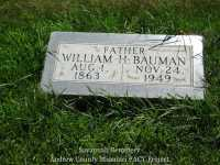 035_william_bauman