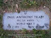 000339_trapp_paul_anthony
