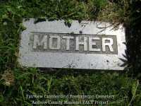 070_mother