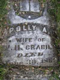 377_crabill_polly_a_detail