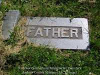 067_father