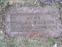00-001_willmore_lula_a