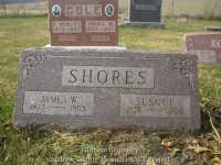 479b_james_susan_shores