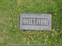125_mother