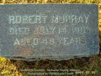 040_murray_robert