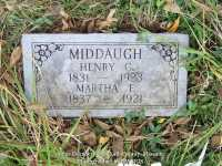middaugh_henry_martha