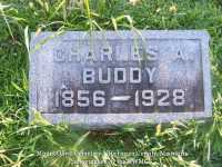 000996_buddy_charles_a_detail