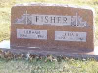 000576_fisher_herman_and_julia_a