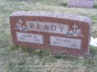 000395_ready_marie_w_and_thomas_l