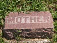 0408_mother