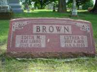 a112_edith_luther_brown