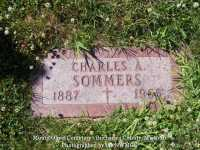 000831_sommers_charlie_a