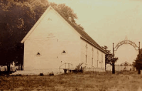 old_long_branch_church_t