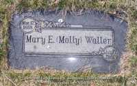 00-045_waller_mary_e_aka_molly