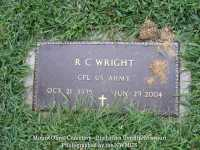 000948_wright_rc