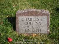 236_charles_collins
