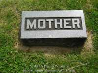 058_mother_vonkaenel