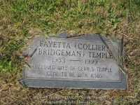 027_temple_fayetta_collier_bridgeman
