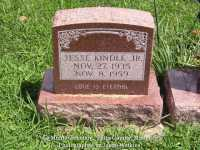 077_jesse_kindle_jr
