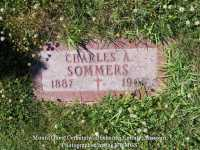 000836_sommers_charles_a