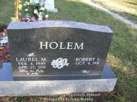 012_laurel_robert_holem