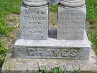 212_abner_catherine_graves