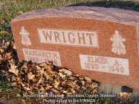 000131_wright_margaret_and_elmer_a