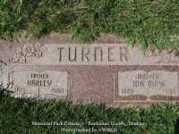 01-024_harley_ida_may_turner