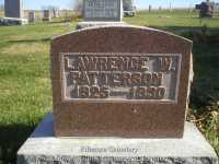 080_lawrence_patterson