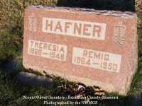 000193_hafner_theresia_and_remig