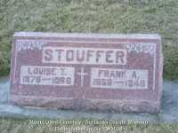 000501_stouffer_louise_t_and_frank_a
